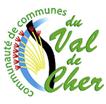 Val de Cher