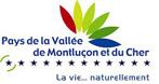 Pays de la Vallée de Montluçon